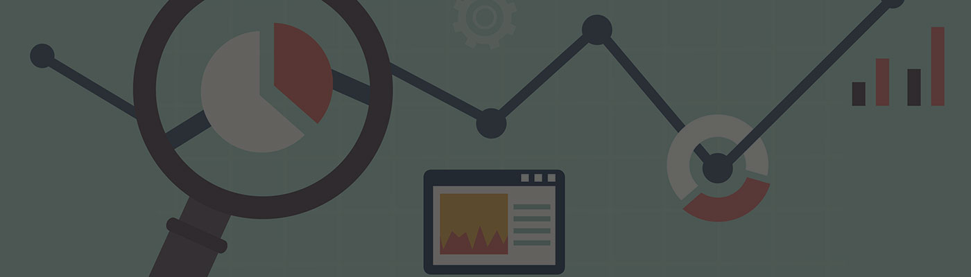 Insight into Leading On-Page SEO Techniques
